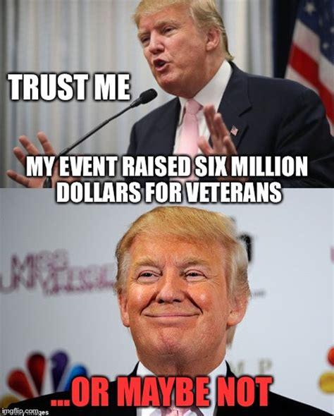 Anti Trump Memes - anti trust memes 10 about trump