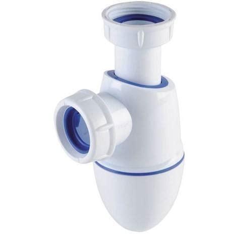 mauvaises odeurs canalisations mauvaises odeurs dans canalisations solutions et astuces