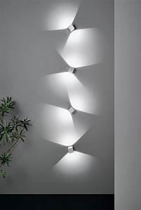 Wandleuchten Led Innen Modern : wandleuchten innen led ziemlich led 3w modern design wandleuchte wandlampe wandleuchten ~ Orissabook.com Haus und Dekorationen