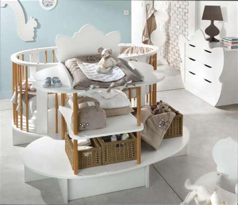 chambre originale chambre deco deco originale pour chambre bebe