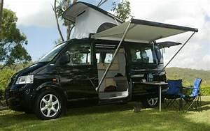 Vw T4 Camper : vw transporter camper conversions vw t5 pinterest vw ~ Kayakingforconservation.com Haus und Dekorationen