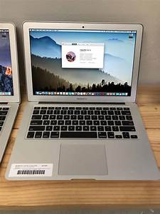 macbook pro sale los angeles