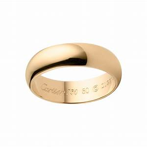 Gold wedding rings for men as exotic as those for women for Wedding gold rings for men