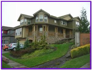 exterior paint colors pictures genuine home design With long lasting exterior house paint colors ideas