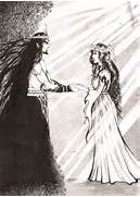Hades and Persephone b...
