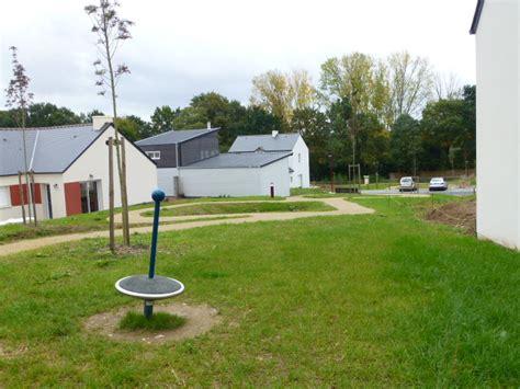 le patio suce sur erdre 28 images fotos de porche en le patio suc 233 sur erdre 7459101