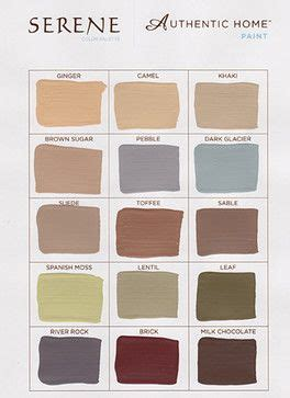 what color goes with paint what goes with gray paint paint color for walls which goes with grey tiles for interior