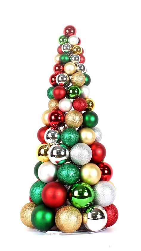 bureau veritas dijon decorative tree