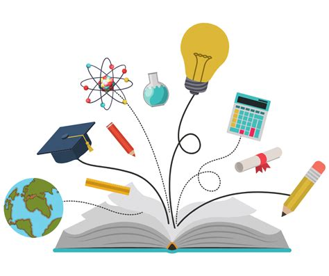 action research  educational settings opportunities