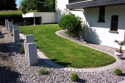 Joachim Gass Garten  Und Landschaftsbau Leistungen