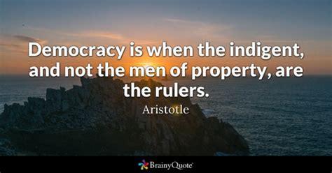 aristotle quotes page  brainyquote
