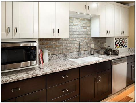 kitchen countertop color combinations cabinets kitchen cabinet countertop color combinations cabinet 7897