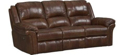havertys leather sectional sofa living rooms payton reclining sofa living rooms