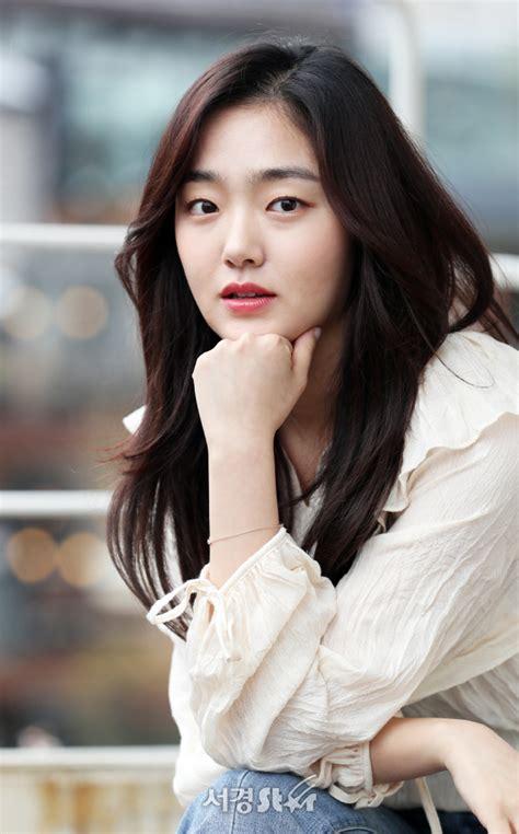 kim hye joon wiki drama fandom