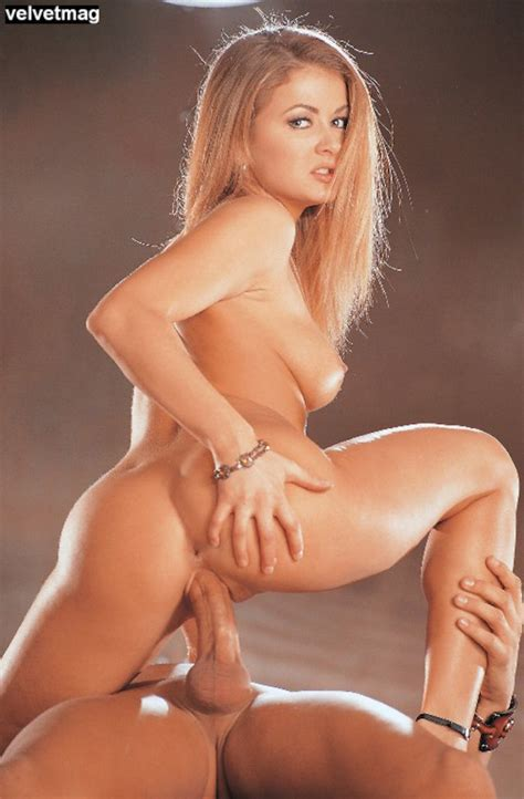 What S The Name Of This Porn Star Anna Belle Anabelle