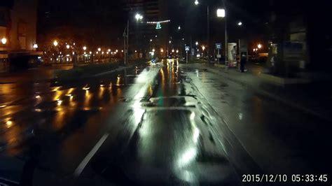 TECHNAXX CarHD Cam 1080P TX-14 Test: Nightlight - YouTube