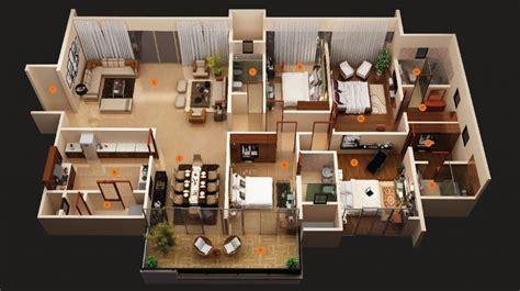 small master bedroom storage ideas small master bedroom storage ideas painted bedroom