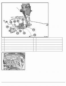 Bmw Workshop Manuals  U0026gt  7 Series E66 730li  M54  Sal  U0026gt  2