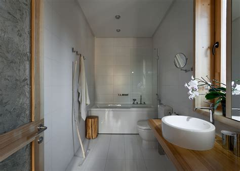 small bathroom decoration ideas minimalist bathroom designs looks so trendy with