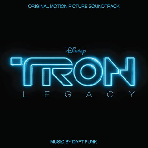 maroon 5 i can t lie mp3 maroon 5 hands all over 2010 daft punk tron legacy