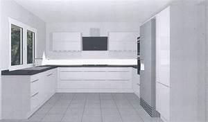 Küche Aktuell Braunschweig : ein viebrockhaus bauen im harz september 2014 ~ Markanthonyermac.com Haus und Dekorationen