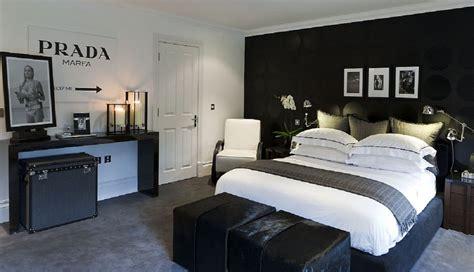 bedroom ideas  men budgeting bedrooms