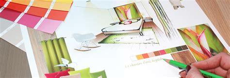 etre decoratrice d interieur etude pour etre decoratrice d interieur 28 images decoratrice d interieur etude pour salle a