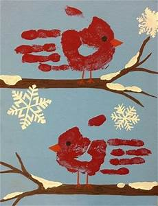 554 best Winter Preschool Ideas images on Pinterest