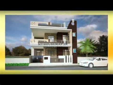 home design for 2017 house design best of jan 2017