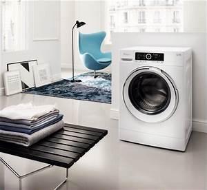 Comparatif Lave Linge Hublot : lave linge frontal petite largeur guide d achat pour en ~ Melissatoandfro.com Idées de Décoration