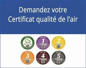 Certificat Qualité De L Air Toulouse : faire sa carte grise en ligne ou pr s de chez vous avec ~ Medecine-chirurgie-esthetiques.com Avis de Voitures