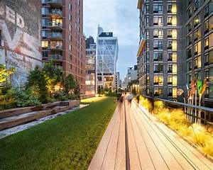 High Line Park New York : close quarters on the high line the new york times ~ Eleganceandgraceweddings.com Haus und Dekorationen