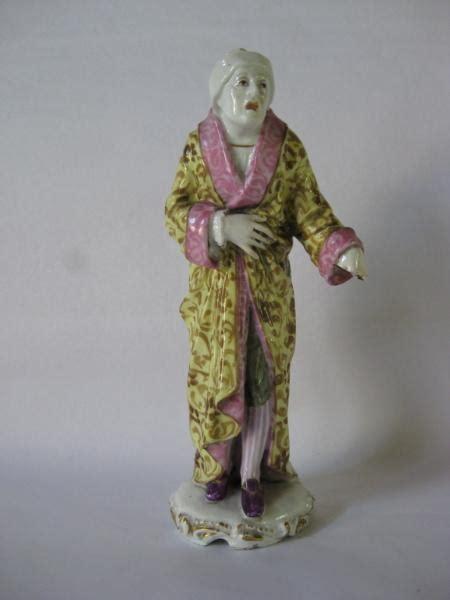 les plus belles robes de chambre la robe de chambre pour les hommes au xviiiè siècle