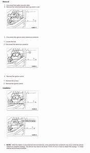 2003 Ford Focus Zx3 Ignition Wiring Diagram Pas Tramspomder