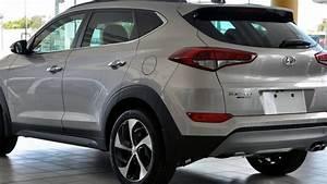 Hyundai Tucson 2017 Avis : tucson white sand hyundai tucson white sand all new tucson exterior white sand 3 motoring ~ Medecine-chirurgie-esthetiques.com Avis de Voitures