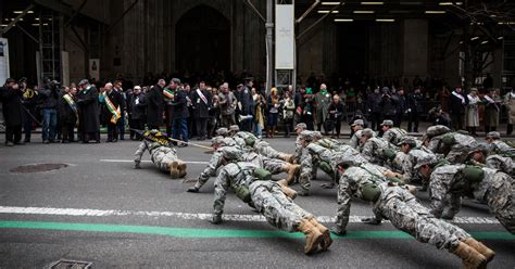 trump transgender military ban democrats lgbt groups