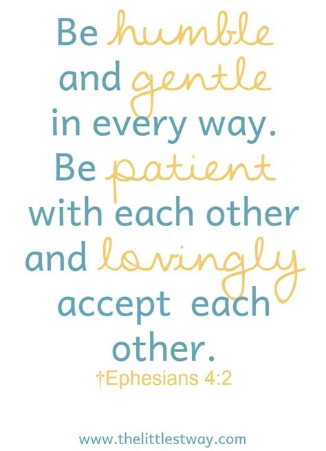 inspirational bible quotes about patience 25 best ideas about patience quotes on 25 best ideas about bible verses about patience on