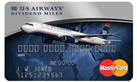 Barclaycard Us Airways Mastercard 10k Additional Bonus. Debt Consolidation Anchorage Ak. Sexy Sonic The Hedgehog Live Visitor Tracking. Kansas Auto Insurance Quotes M P H Medical. Top Financial Advising Firms. University High School Los Angeles. Atc Heating And Cooling What Is A Pastry Chef. Incorporate In Colorado Y A Tittle Insurance. Popular Credit Card Companies