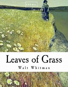 Leaves of Grass (Paperback) | Tattered Cover Book Store