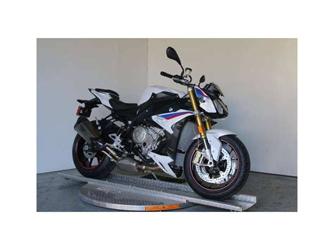 S1000r Image by 2019 Bmw S1000r Car Review Car Review