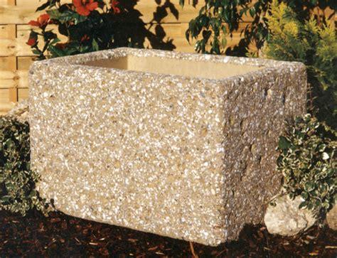 Wassertrog Aus Beton Selber Machen by Wasserbeh 228 Lter Betonwerk Scholz Wasserbeh 228 Lter Tr 246 Ge