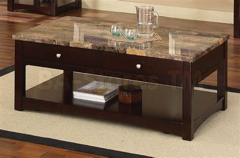 furniture modern  contemporary design  espresso