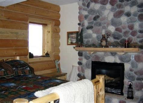 mountain comfort bed and breakfast mountain comfort bed and breakfast alma colorado