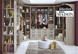 placard dressing lapeyre spot pub sogal duosynchro with With porte d entrée alu avec meuble salle de bain maxi bazar