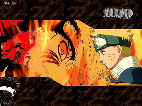 wallpaper naruto yg  bagus anime full hd wallpaper