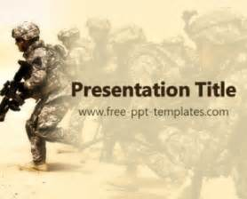 resume template free download 2017 movies army powerpoint templates template design