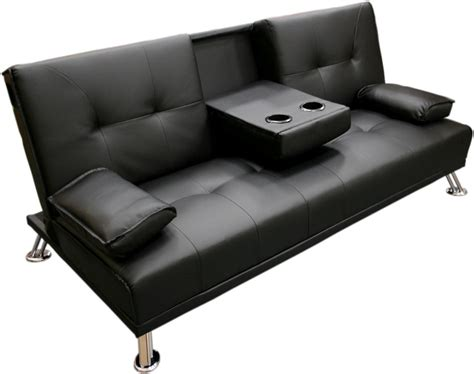 Sofa Bed Cup Holder by Redemption Wowcher Venice Cinema Cup Holder Or Speaker