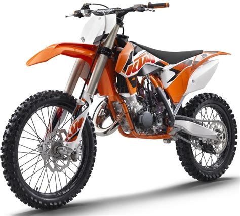 Top 10 Best Dirt Bike Brands In The World