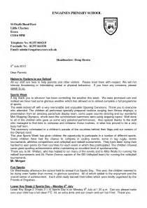 business letter heading template. letter header cover letter ...