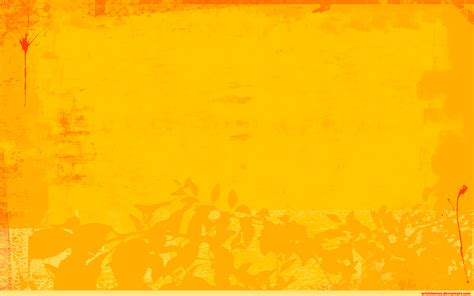 Abstract Wallpaper Yellow Background by Yellow Abstract Background Wallpaper 107927